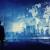 Microsoft Azure cloud migration: 3 success stories