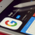 Organizing May Become Easier With New Google App